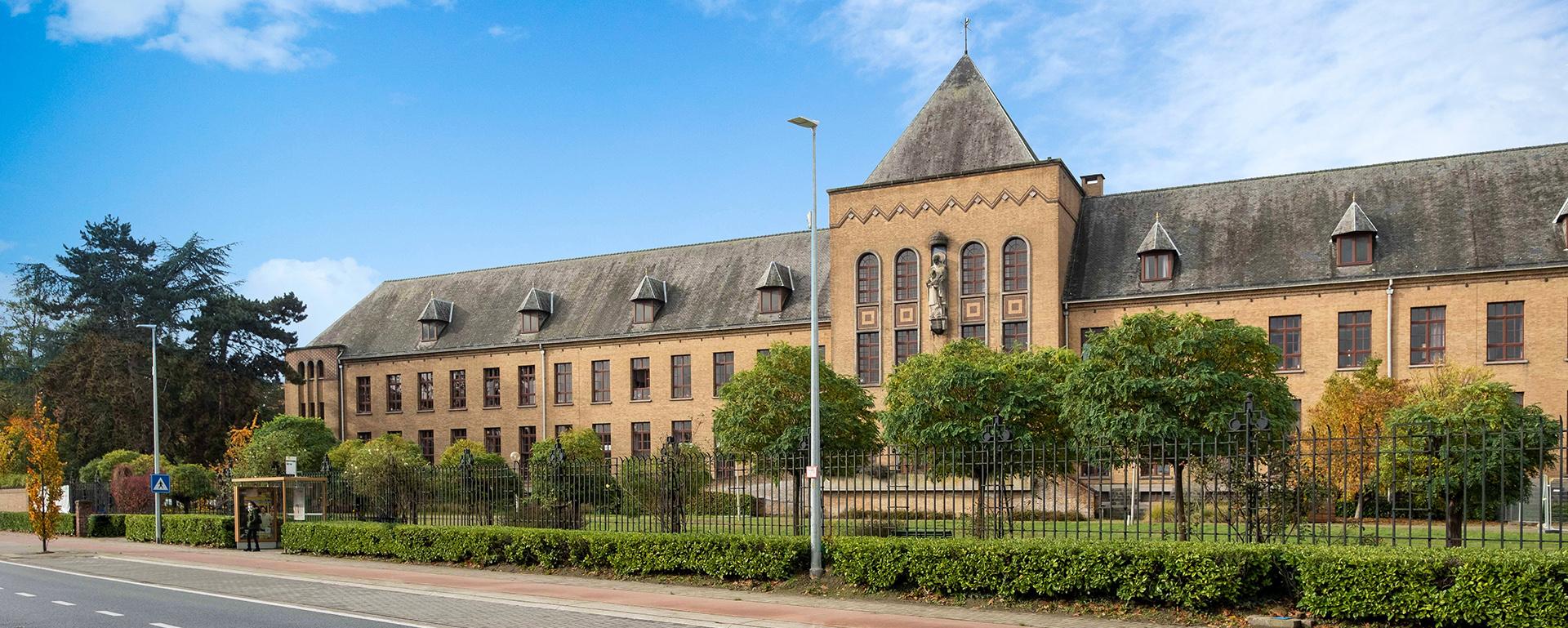 Borgerwijk